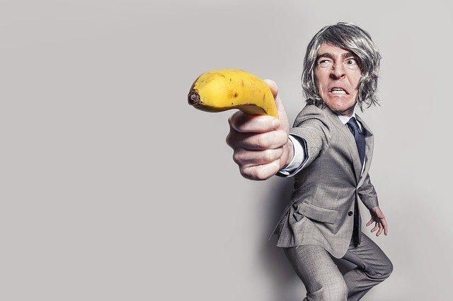 El pene, el primer indicador de la «menopausia masculina»