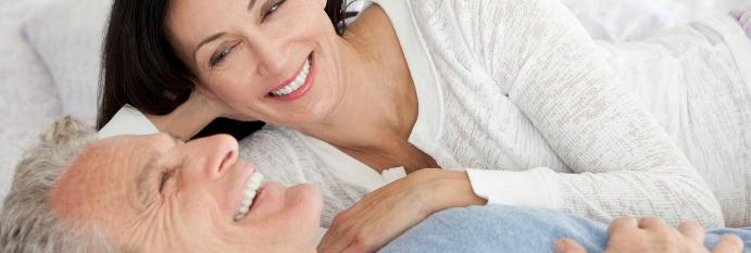 Estrategias para recuperar la función eréctil tras una prostatectomía
