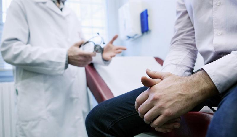 Por Dr. Gonzalo Sanz ¿ Cómo prevenir la prostatitis ? Medidas preventivas para evitar la prostatitis bacteriana