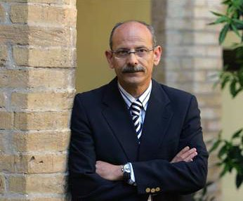 DR. RAFAEL PRIETO.