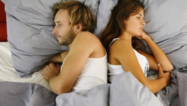 Disfunción eréctil, eyaculación precoz... los hombres se preocupan cada vez más por su salud sexual