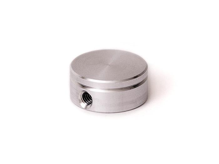 Cerrojo del anillo basal (Derecho)