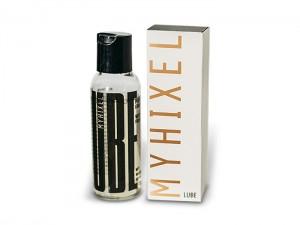 Gel lubricante MYHIXEL